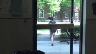 Watch Kelis Easy Come Easy Go video