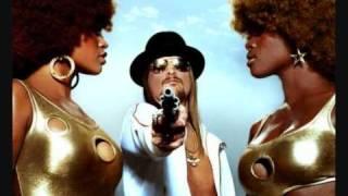 Kid Rock Born Free W Hq Hd New