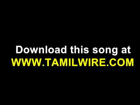 Chinna Veedu - Chittu Kuruvi (tamil Songs) video