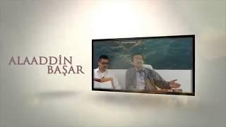 Prof. Dr. Alaaddin Başar - Gökler, Yerler ve Dağlar Korktular da Emaneti İnsan Yüklendi
