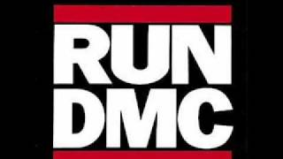 Watch Run DMC Simmons Incorporated video