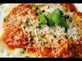 """Macaroni Tomaat Mozzarella Recept"" ""Pasta"" ""Vegetarische Recepten"""