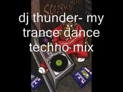 techno disco Music Videos