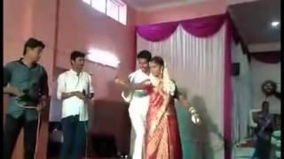 wedding funny videos | whatsapp videos 2015