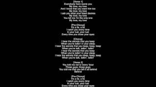 download lagu Full  Secrets The Weeknd Album Starboy gratis
