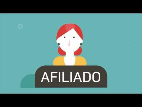 Video Informativo sobre el proceso de elecciones de Junta Directiva