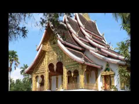 Diệu Âm - Niệm Phật Hộ Niệm Vãng Sanh Vấn Đáp - 18/24