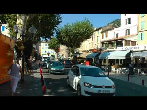 Anduze 2012 Korte impressie convertir youtube en mp3
