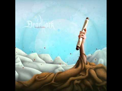 Deadlock - Dying Breed