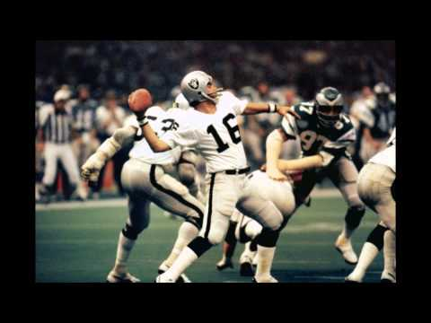 This song is the theme song for the Raider Nation. Oakland Raiders are the greatest team in the history of the NFL , and this song proves it! Friend me @ htt...