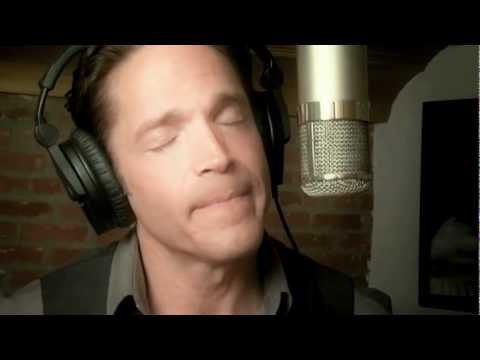 Dave Koz - Hello Tomorrow EPK