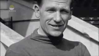 The Bert Trautmann Story (Part 2/3)