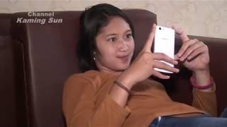 KASIAN !!! PARODI BOJO GALAK Versi Bahasa Indonesia