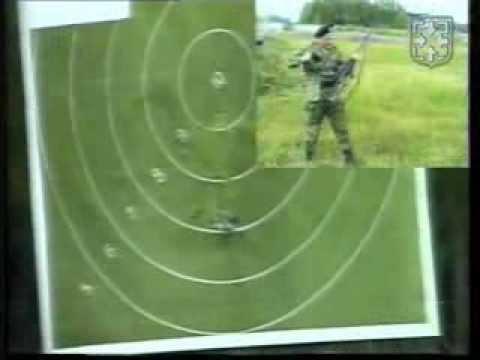 Боевая подготовка: патроны и литры | Армейский вестник