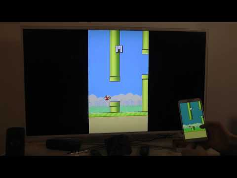 NEW Flappy Bird Hack Cheat 2014 (Cool Method)