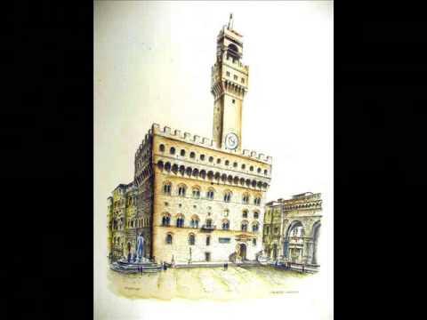 Pieraccioni Leonardo - Firenze