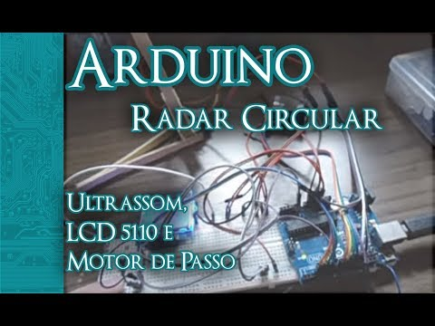 Create Ambient Lighting with Your Arduino Vilros