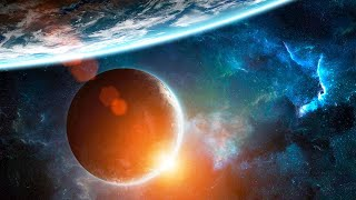 Download lagu Ambient Space Music {Across the Galaxies}. Background for Dreaming, Gaming, Relaxation