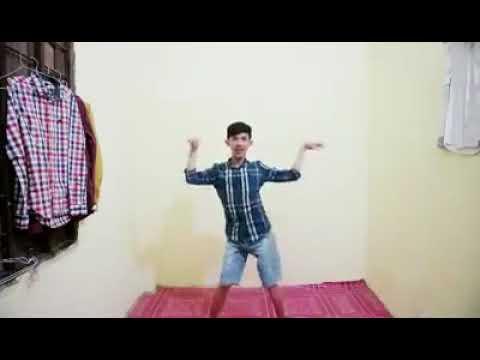 Gay dancing thumbnail