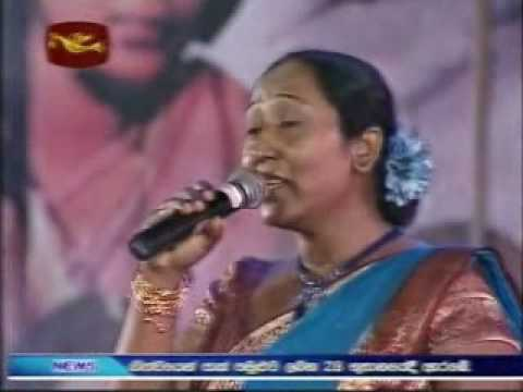 Geeth Madhuri Musical Sho W  2010        Tim Tim Karte Taare  ----        chirag Kahan Roshni Kahan video
