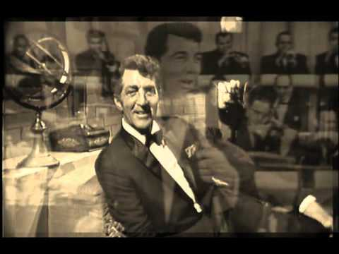 Dean Martin - Every Minute Every Hour
