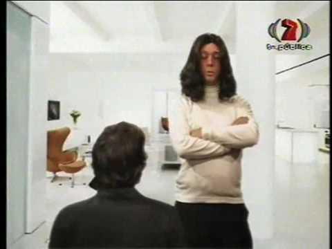 Pochoclo Casero Igual Que El Del Cine!!!