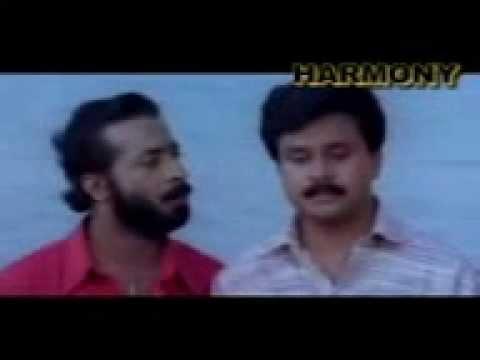 dileep movies comdey E parakum thalika