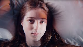 Watch Birdy Keeping Your Head Up video
