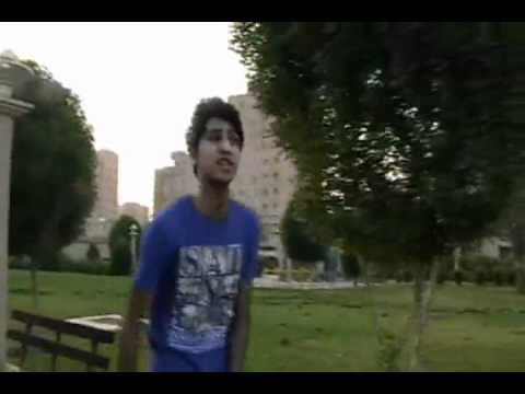 Meri Kahani Hustler-player video
