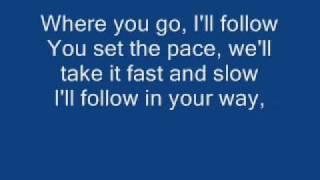 Satellite - Lena lyrics