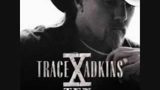 Trace Adkins Sweet