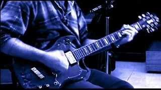 Watch Midnight Oil Too Much Sunshine video
