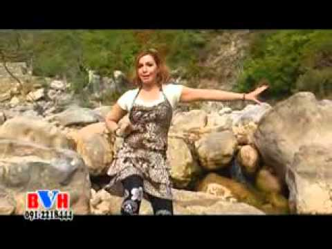 charsi malanga by nazia iqbal