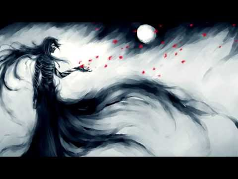 BANKS - Gemini Feed - Nightcore (Lyrics)