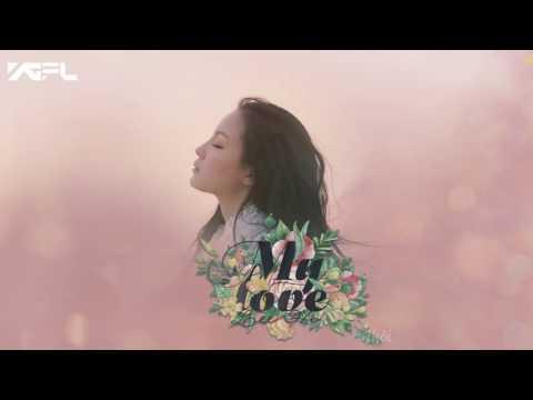 [VIETSUB] MY LOVE - LEE HI