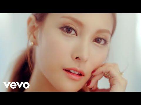 download lagu KARA - マンマミーア! D gratis