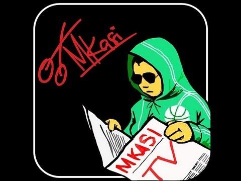 Mkasi Special Shows