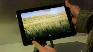    Acer Iconia Tab A510  Tegra 3  Droider.ru