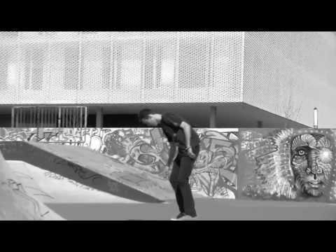 Tornado Alley - Pj Claeys