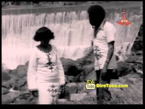 Old Classical Ethiopian Muisc Video video