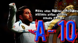 EL BARÇA SE PONE A 10 PUNTOS DE VENTAJA SOBRE EL REAL MADRID | Atlético 0-0 Real Madrid