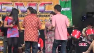 Duda Araban Koplo Tarling Cirebonan Resti GMC Entertainment