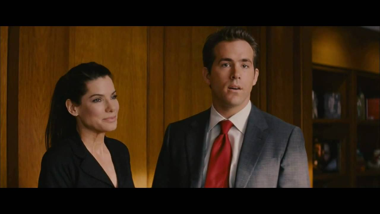 Selbst ist die Braut - Trailer Deutsch [HD] - YouTube