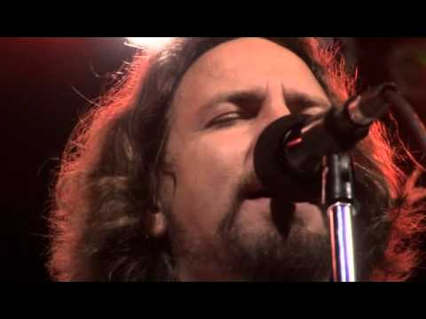 Eddie Vedder - Big Hard Sun