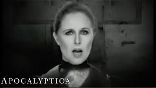 Клип Apocalyptica - En Vie