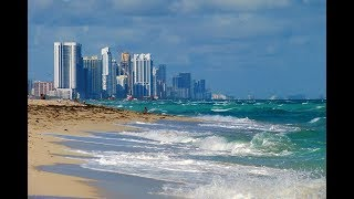 Places to see in ( Miami Beach - USA )