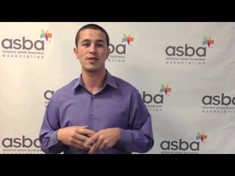 Exercise Tip - Heart Health Month at ASBA - Jason Sealy