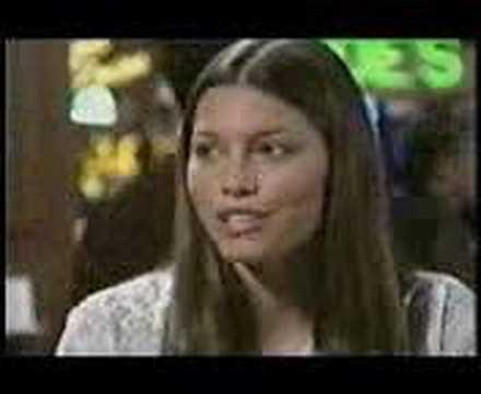 Katherine Heigl Behr Dating Jason