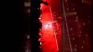 Dangerous Woman 3 - Ariana Grande - Dangerous Woman Tour Argentina