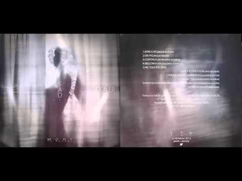 Music video Morf - Perdido en tu cuadrado (Con Sule B) (Prod. I.M. Funk) - Music Video Muzikoo